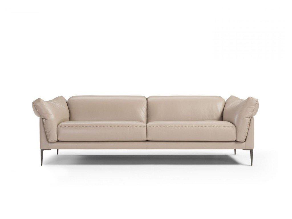 calia italia sofas northern ireland large purple leather corner sofa divani