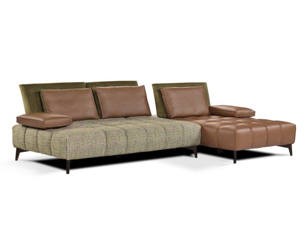 calia italia sofas northern ireland leather sofa cushions flat furniture comfortable modular from