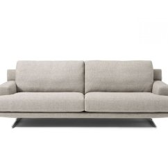 Nicoletti Calia Sofa Review Raymour And Flanigan Sectional Bed Italia Taylor Thesofa