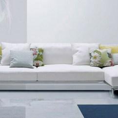 Best Double Sofa Beds Uk Sofas Furniture Village Italian Leather Calia Maddalena
