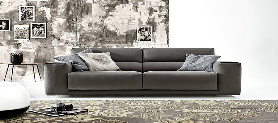 chesterfield pull out sofa bed sofas nz italian leather calia maddalena