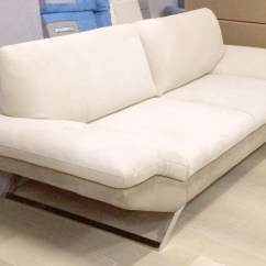 Cheap Italian Leather Sofas Uk Serta Sofa Bed Colours For Sale Discount
