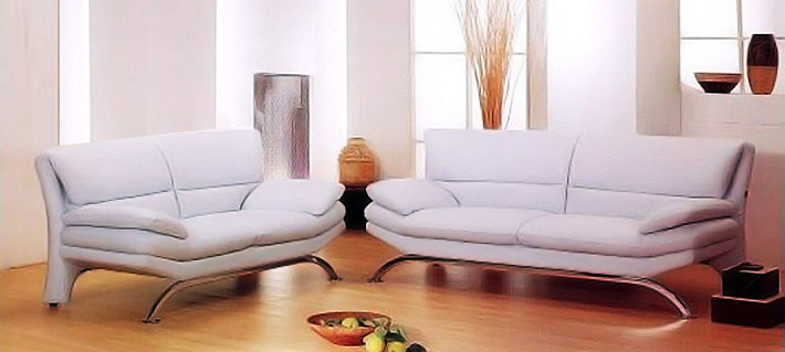 3 seater sofa standard length buying guide italian leather memphis by calia maddalena