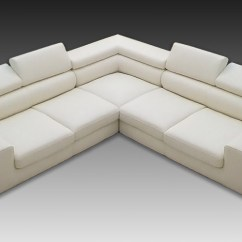 3 Seater Sofa Standard Length Children S Flip Open Italian Leather Whynot By Calia Maddalena
