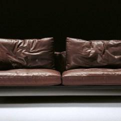 Contemporary Leather Sofas For Sale Damask Sofa Italian Houston By Calia Maddalena