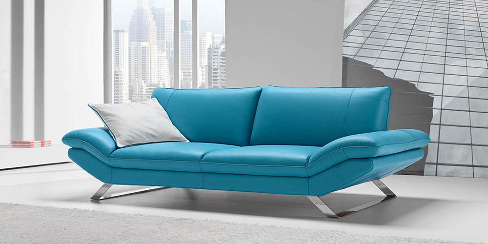 italy leather sofa uk cleaning pune italian lolita by calia maddalena 3 seater design