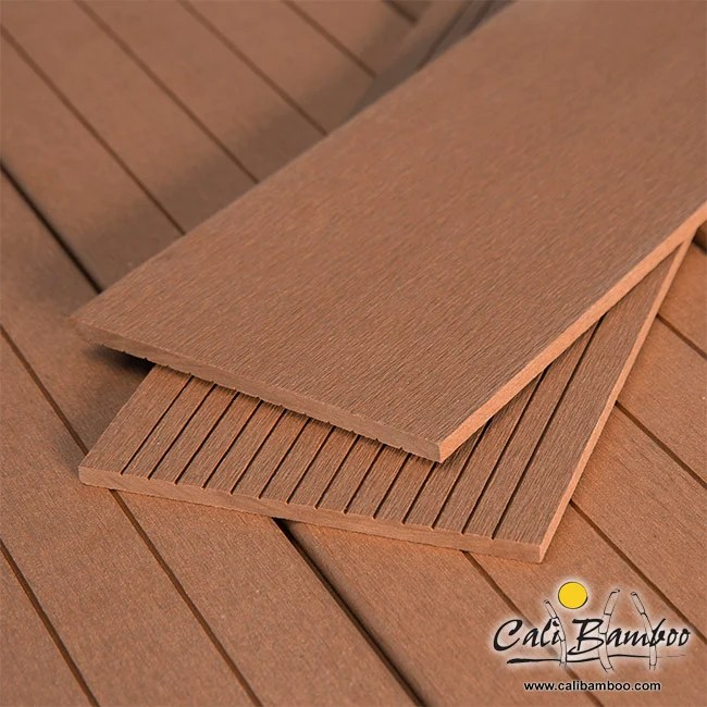 Composite Decking Supplies  Fascia Board  Deck Hardware