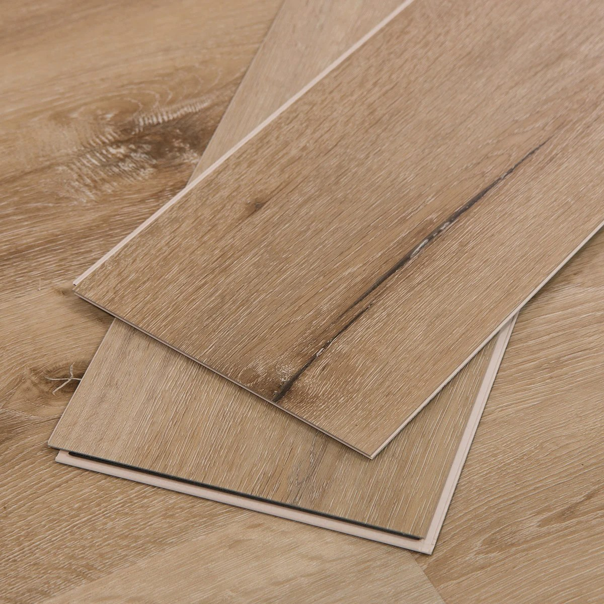 Cali Bamboo Flooring Waterproof  Taraba Home Review