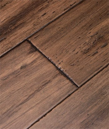 Bamboo Flooring Lowes