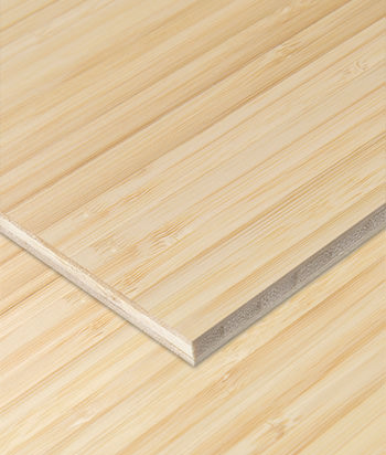 Where To Buy Laminated Plywood