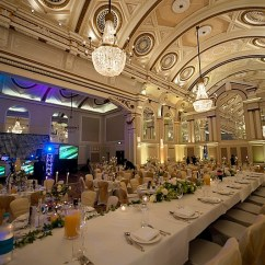 Chair Covers Wedding London Tommy Bahama Lounge Grand Connaught Rooms