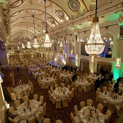 Low Profile Chairs Vinyl Strap Chair Repair Kit Grand Connaught Rooms