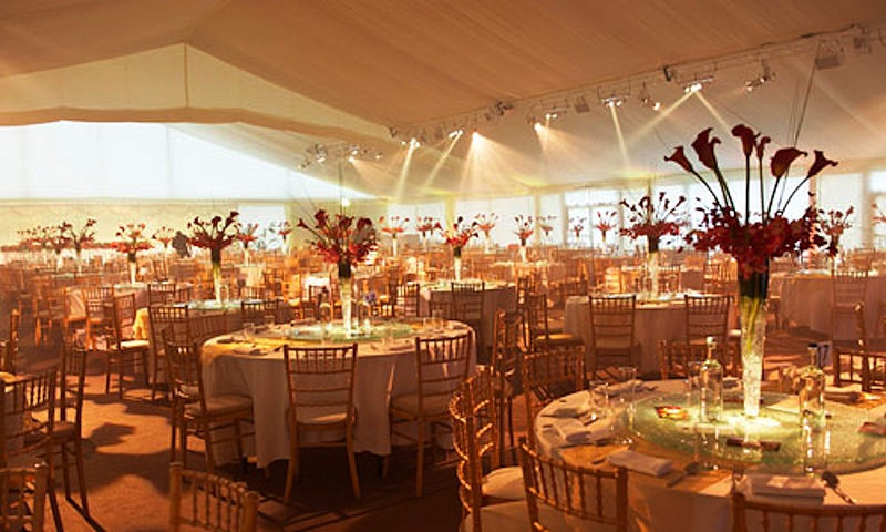 low cost chair covers recliner chairs gumtree adelaide the garden marquee syon park