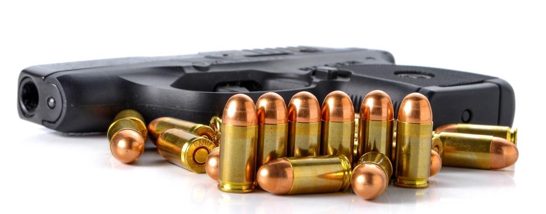 Connecticut, Florida and Utah firearm permit courses