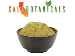 Superior Red Dragon Kratom Powder
