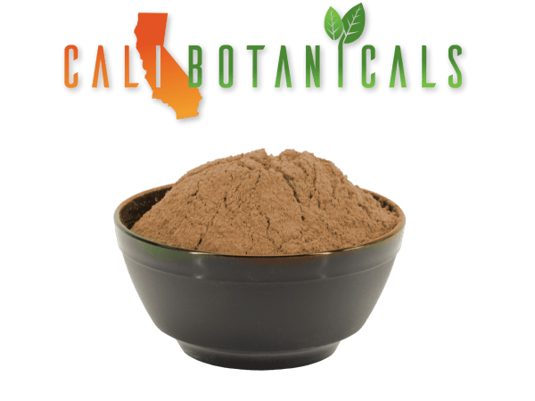 Red Vein Wild Craft, Red Bali Kratom Powder