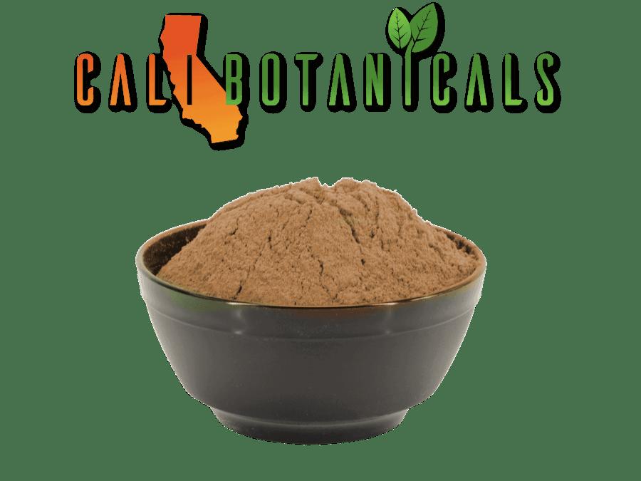 Red Vein Wild Craft, Red Bali Kratom Powder