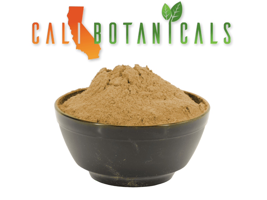 Buy The Best Red Maeng Da Private Reserve Kratom Powder