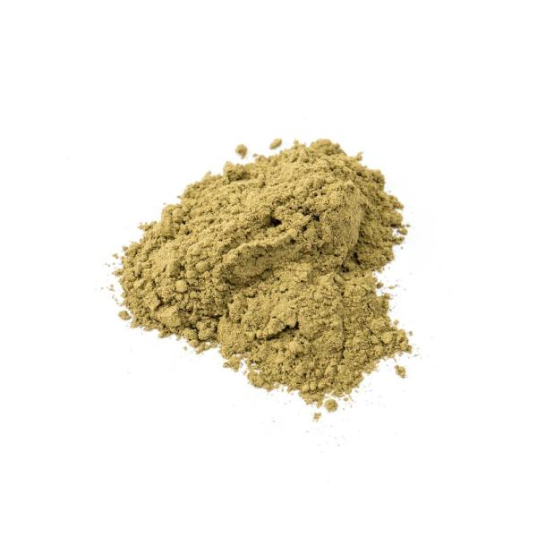 Buy Kratom Powder 12 Grams