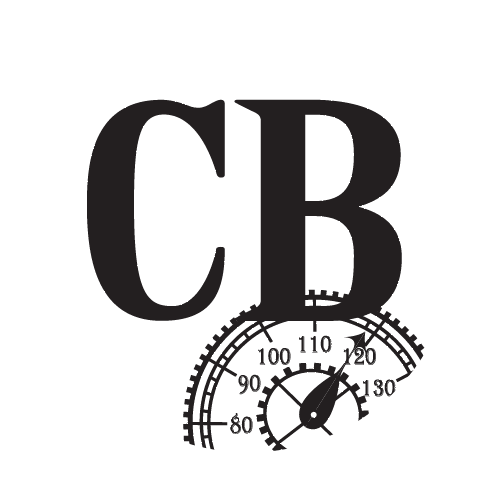 Calibration Brewery | Handcrafted Ales + Lagers in North Kansas City