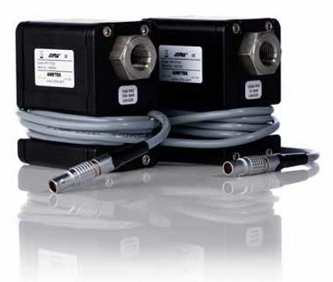 Ametek Jofra APM MK II Advanced Pressure Module