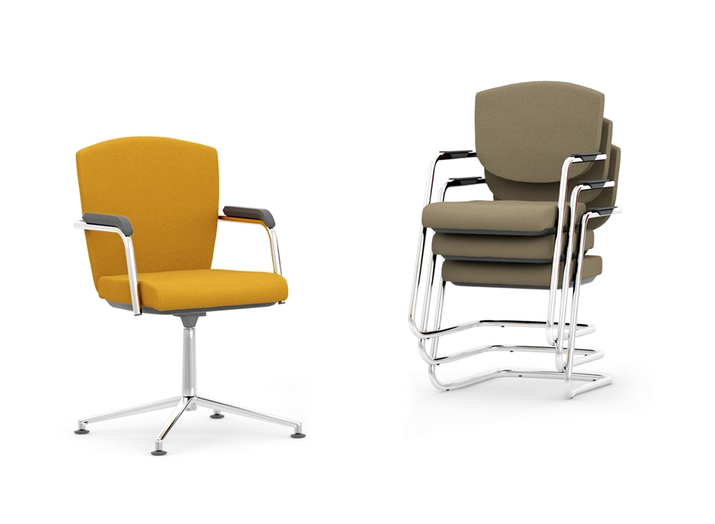 Boardroom Chairs  Meeting Room Seating from Calibre Furniture