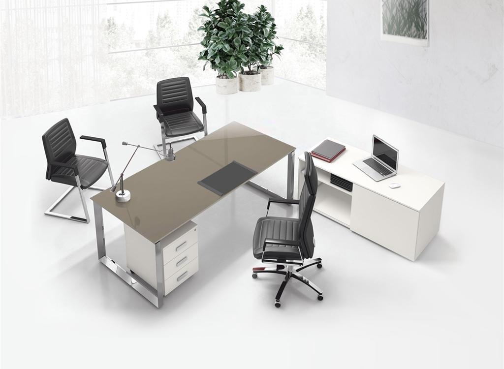 zanui desk chair fabric office chairs table daksh walter image of desks shop