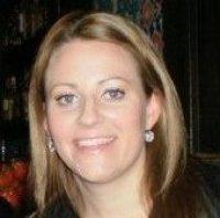 Carley Sawford