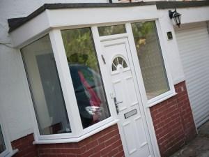 Calibre Classic Doors Plymouth Devon Cornwall