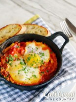 Jane-at-the-Marketplace-Goleta-Bunch-Eggs-Shaksuka-by-Liz-Dodder