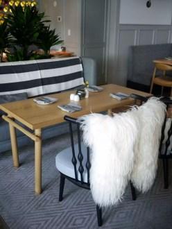 manandvin-at-thelandsby-furs