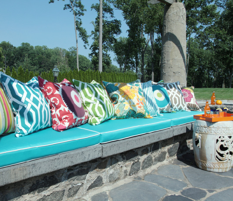 chair cushions outdoor designer office chairs replacement pads