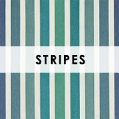 Fabrics For Chairs Striped Folding Dining Table With Chair Storage Decorative Designer Stripes