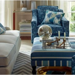 How Much Fabric To Make A Sofa Cover Set Small Size Calico Slipcovers Are Often Less Expensive Than Reupholstery Stores Can Provide Better Estimates When They Know More About Your Furniture