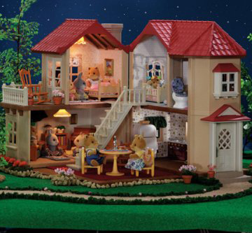 calico critters townhome with manor house lighting replacement parts & Manor House Lighting Replacement Parts. Great Baytown Ii Outdoor ... azcodes.com