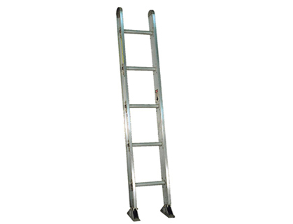 Fall Harness On Ladder, Fall, Free Engine Image For User