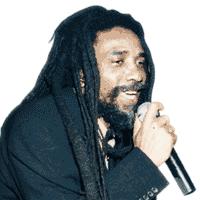 Teddy Selassie