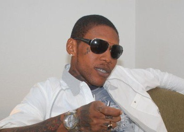 vybz-kartel-trial day 20