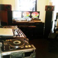 calico-studio