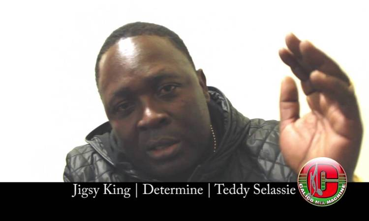 jigsy-king-determine