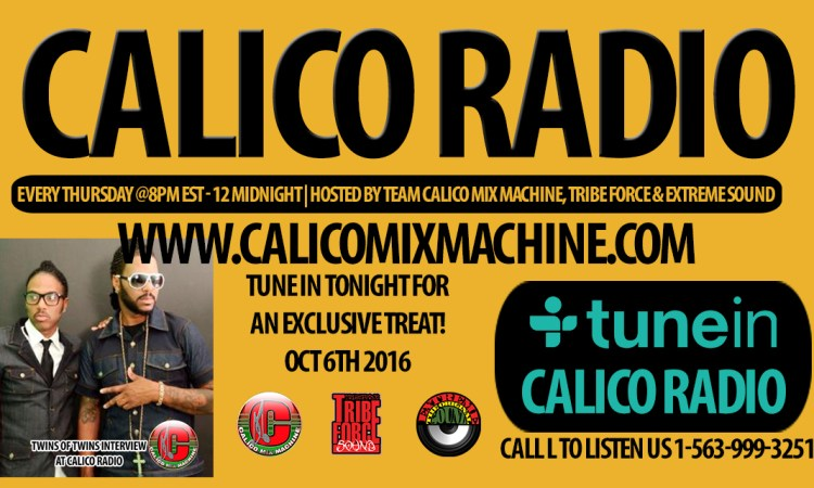 calico-radio-promo