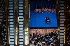 Donald-john-Trump-Campaign-8