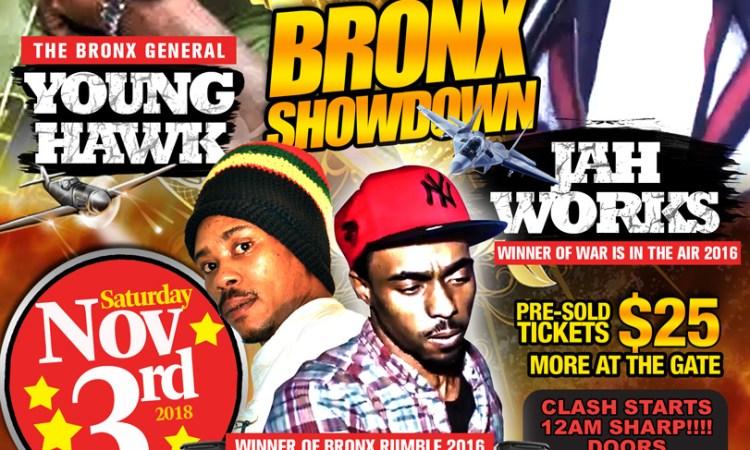 bronx-showdown
