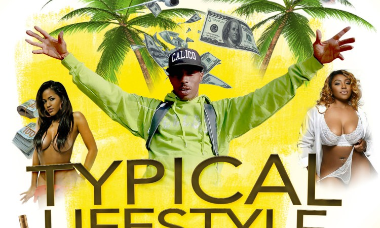 typical-lifestyle-dancehall-mix