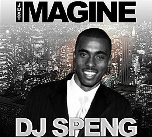 just-imagine