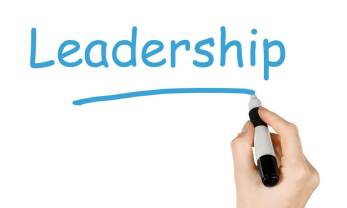 Articles on Great Leadership