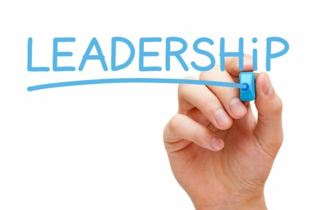 Best Articles on Leadership, Leadership Development