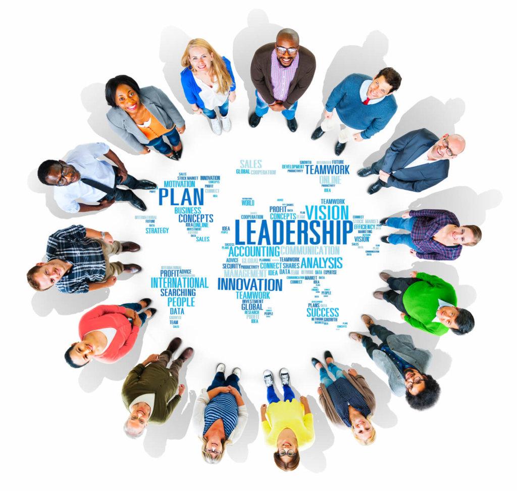 Great Leadership Articles | Best articles on leadership, leadership development, employee engagement