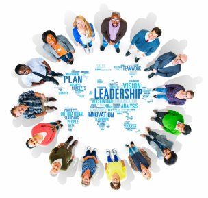 Great Leadership Articles