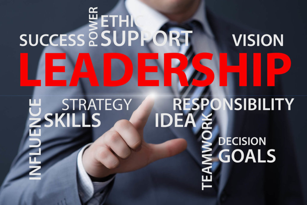 Leadership Coaching | Greater Los Angeles Area | Coachella Valley